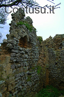 castello_di_gioiosa_guardia