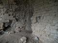 castello_di_gioiosa_guardia-11