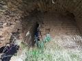 castello_di_gioiosa_guardia-13