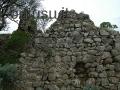 castello_di_gioiosa_guardia-2