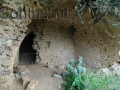 castello_di_gioiosa_guardia-4