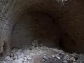 castello_di_gioiosa_guardia-8