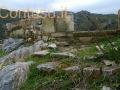 castello_di_medusa-1