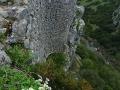 castello_di_medusa-4