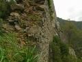 castello_di_medusa-9