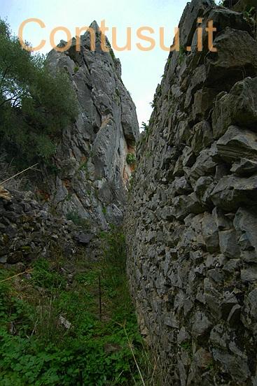 castello_di_medusa-8