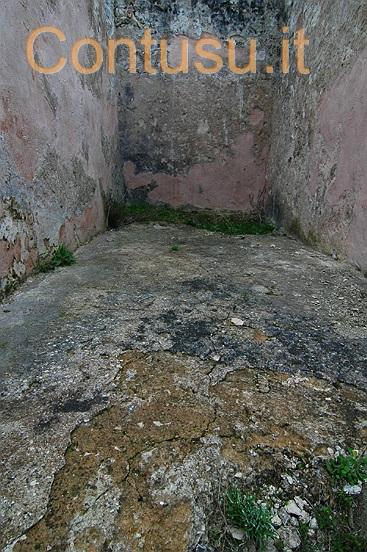 castello_di_medusa