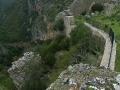 castello_di_medusa-12