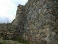 castello_di_medusa-13