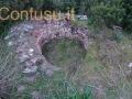castello_di_medusa-15