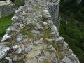 castello_di_medusa-6