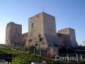 castello_san_michele-5