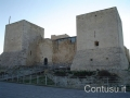 castello_san_michele-7