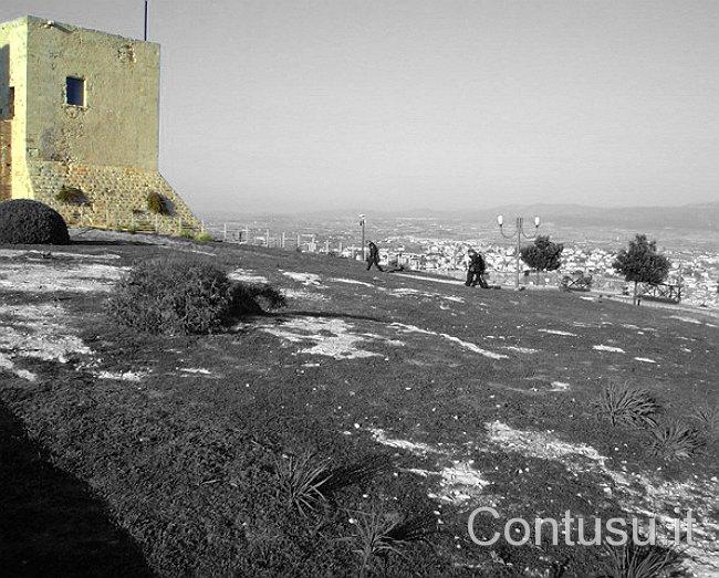 castello_san_michele-15
