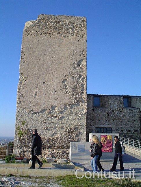 castello_san_michele-17