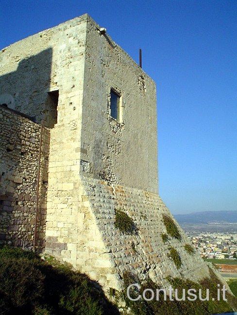 castello_san_michele-18