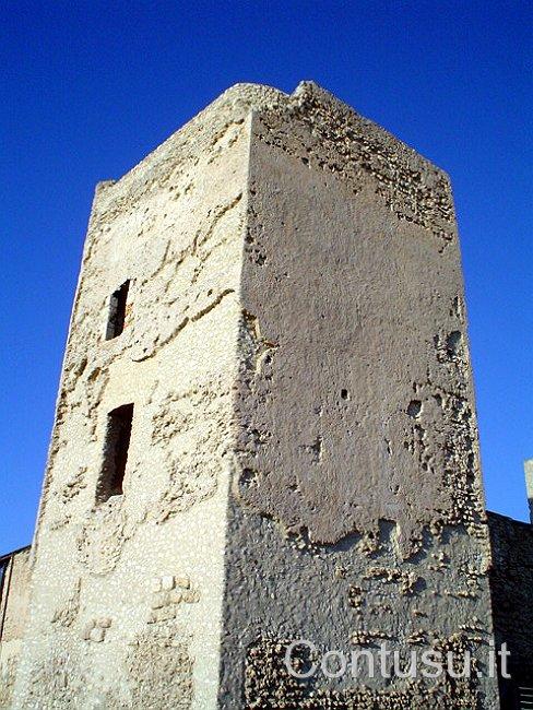 castello_san_michele-19