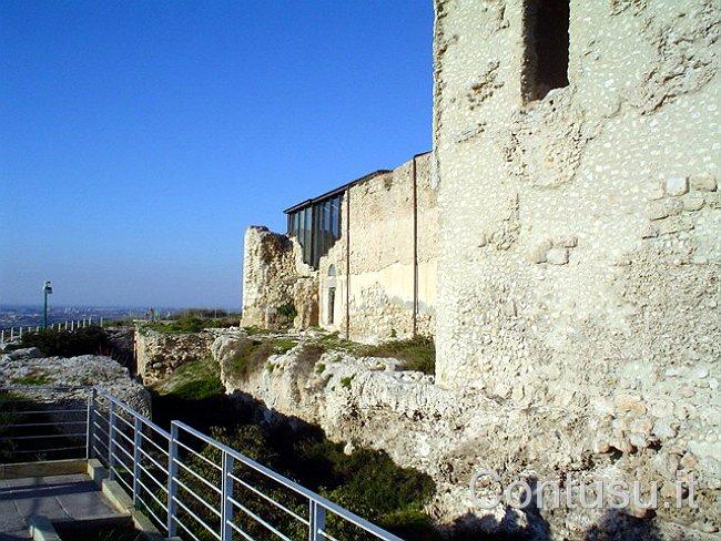 castello_san_michele-20
