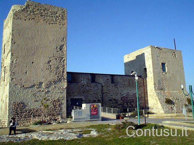 castello_san_michele-4