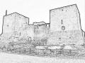 castello_san_michele-6