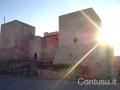 castello_san_michele-8