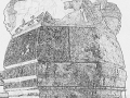 cagliari_castello_tratti-17