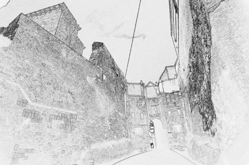 cagliari_castello_tratti-10