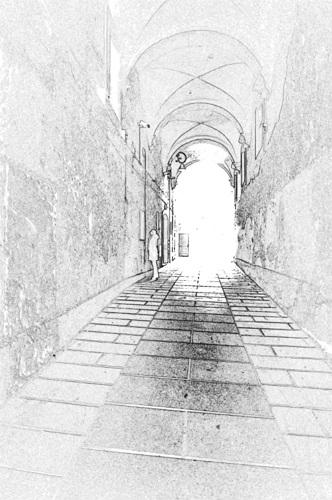 cagliari_castello_tratti-11
