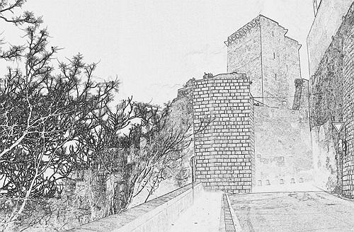 cagliari_castello_tratti-13