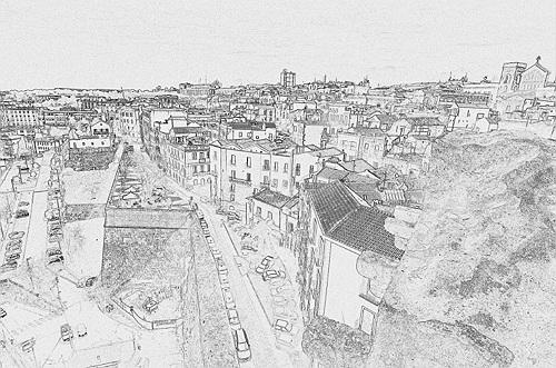 cagliari_castello_tratti-18