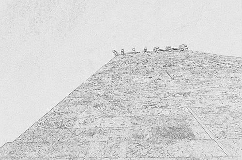 cagliari_castello_tratti-19