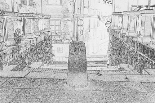 cagliari_castello_tratti-21