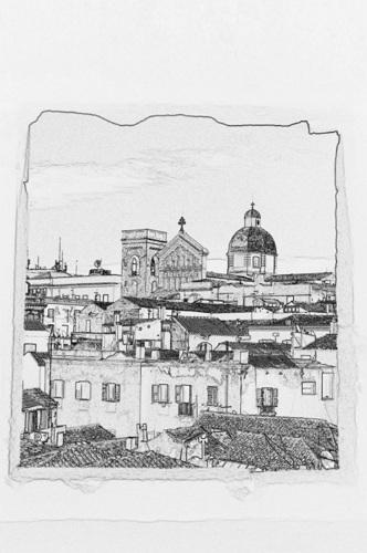 cagliari_castello_tratti-22