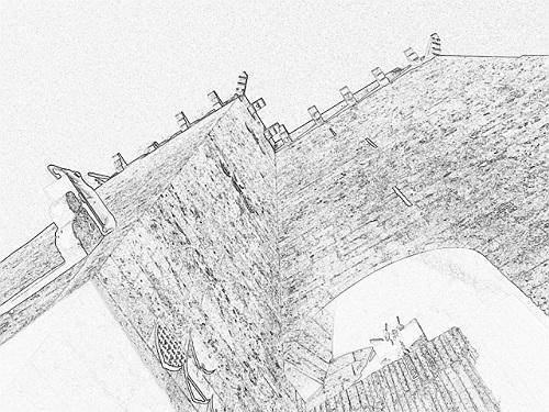cagliari_castello_tratti-24