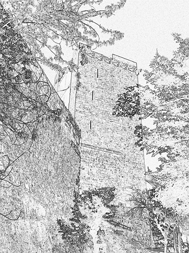 cagliari_castello_tratti-25