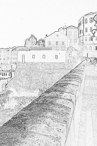 cagliari_castello_tratti-26