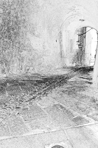 cagliari_castello_tratti-27