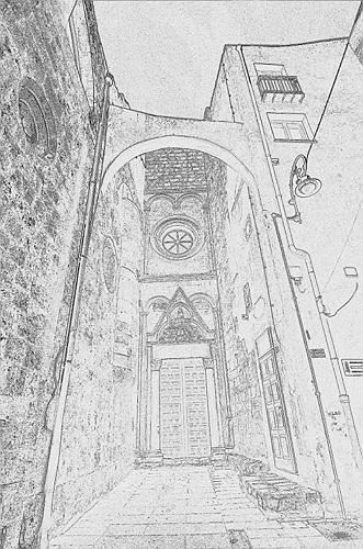 cagliari_castello_tratti-29