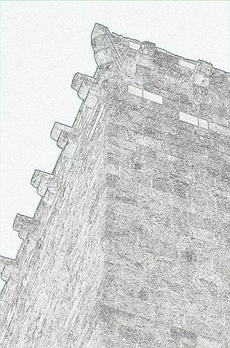 cagliari_castello_tratti-3