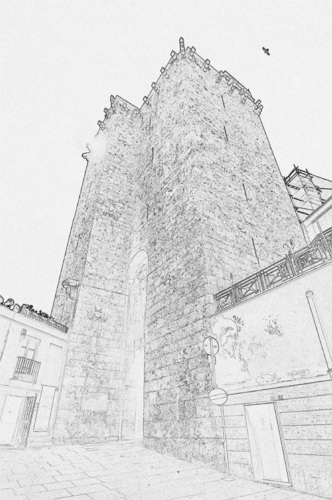 cagliari_castello_tratti-8