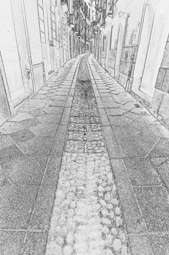 cagliari_castello_tratti-9