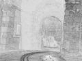 cagliari_castello_tratti-12