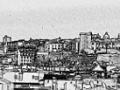 cagliari_castello_tratti-14