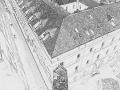 cagliari_castello_tratti-15
