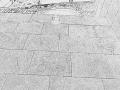 cagliari_castello_tratti-16