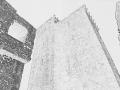 cagliari_castello_tratti-2