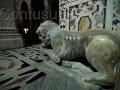 catedrale_di_cagliari-3