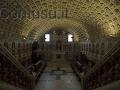 catedrale_di_cagliari-4