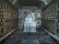 catedrale_di_cagliari-5