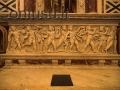 catedrale_di_cagliari-8